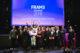 Maggie's Oldham Wins Top Interior Design Award for Healthcare