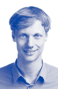 Jonas Lencer