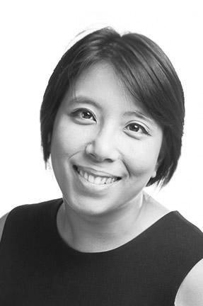 Jasmin Sohi
