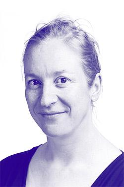 Saskia Lencer