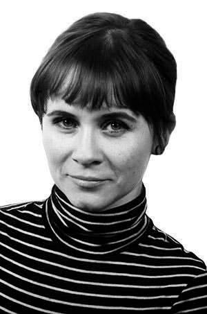 Victoria Hale