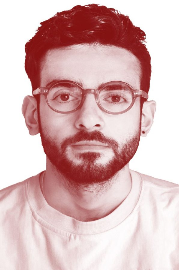 Farid Karim