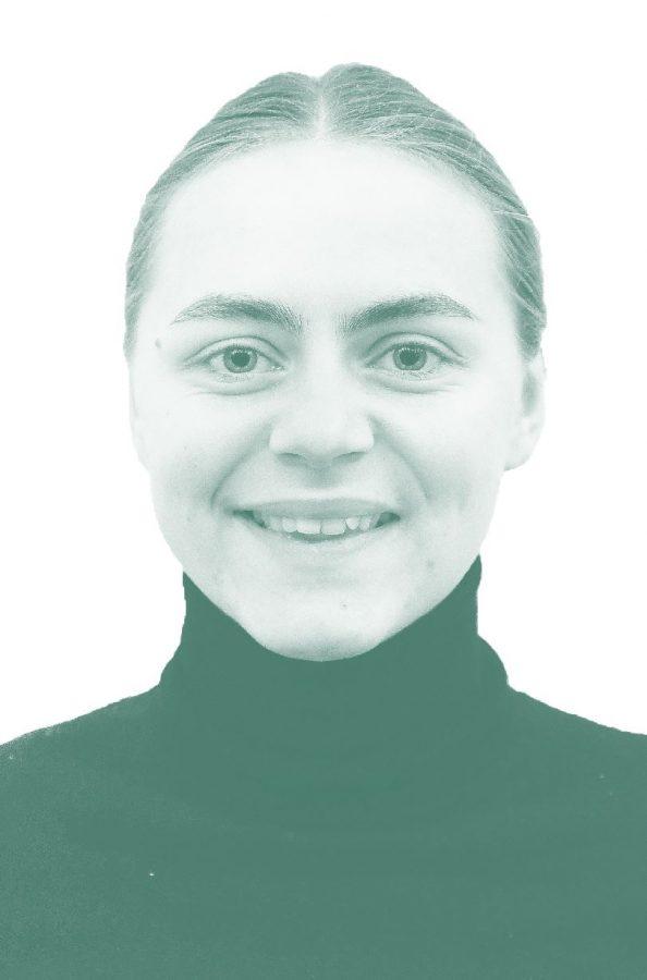 Rebecca Diebold