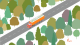 COP26: Timber Beacon